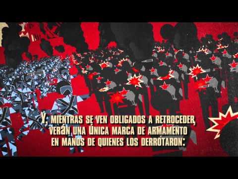 http://www.youtube.com/watch?v=fkGTRk9T-iI
