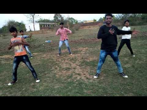 Video Ni kudiye fire boys dance group maheshpur angara ranchi download in MP3, 3GP, MP4, WEBM, AVI, FLV January 2017