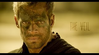 Nonton The Veil Trailer  2017  Hd   William Levy  William Moseley Action Movie Film Subtitle Indonesia Streaming Movie Download