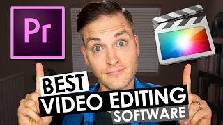 Video Best Video Editing Software and Video Editing Tips MP3, 3GP, MP4, WEBM, AVI, FLV Desember 2018