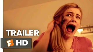 VIDEO: WISH UPON – Trailer #3