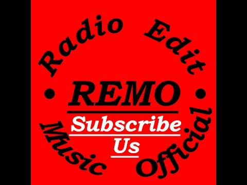 Bruce Springsteen - Ain't Good Enough For You REMO Radio Edit Music Official