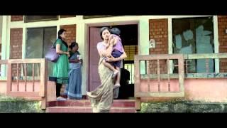 Pakal Pathichari Song ( Jalam)