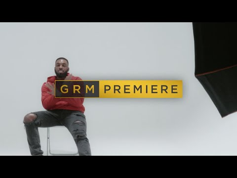 Big Tobz – Black Girls [Music Video] | GRM Daily