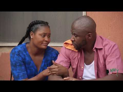 Hour Of Trouble Season 2 - (latest) 2019 Latest Nigerian Nollywood Movie |full Hd