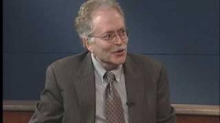 Conversations With History - Craig Calhoun