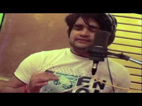 Best Punjabi songs 2013 hits video from Melodious Bollywood Popular 2012 music movies Mp3