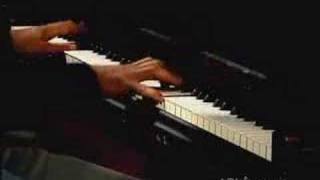 John Legend - Used To Love U (Piano Acoustic Live)
