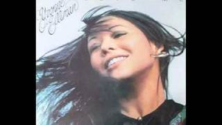 Yvonne Elliman - I Don't Know Why I Keep Hanging On videoklipp