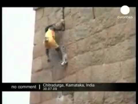 印度版的刺客教條?!開外掛?
