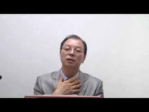 출애굽기영해설교5장1- 4