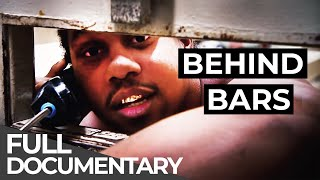 Video Behind Bars: The World's Toughest Prisons - Dallas County Jail, Texas, USA (Eps.2) MP3, 3GP, MP4, WEBM, AVI, FLV Maret 2019