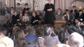 La Misa: porque Cristo no ha muerto