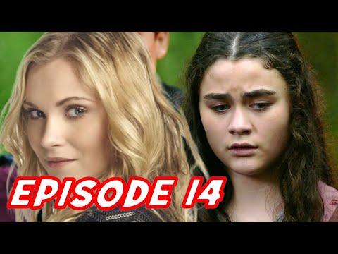 Clarke Griffin: Agent of Death & Destruction!!! The 100 Season 7 Episode 14 Review & Breakdown!!!