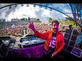 Mainstage Tomorrowland 2017 (Full Set)
