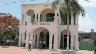 Download Lagu La Ville Jacmel - Twoubadou Ti Koka Mp3
