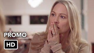 "American Odyssey 1x05 Promo ""Beat Feet"" (HD)"
