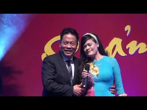 HĐH Quảng Ninh gặp mặt 2016 - P3