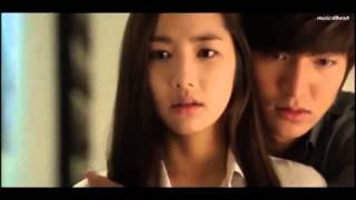 Video Accidentally Inlove With A Gangster (BabyLovers) MP3, 3GP, MP4, WEBM, AVI, FLV September 2018
