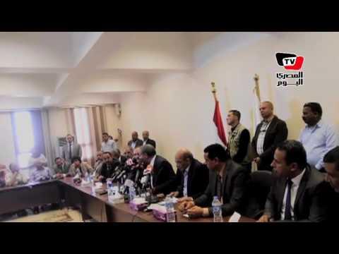 وزير التموين: اللي مش هيحط السعر هصادر بضاعته
