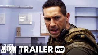 Nonton Jarhead 3  The Seige Trailer  2016    Scott Adkins  Hd  Film Subtitle Indonesia Streaming Movie Download