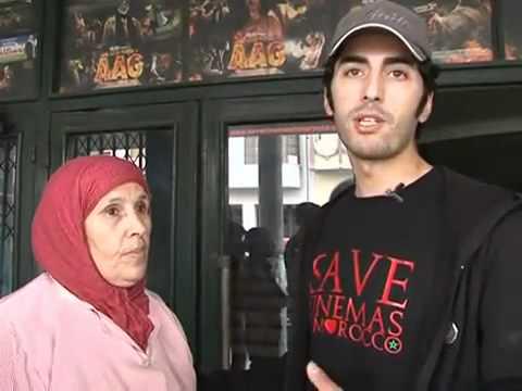 Le piratage massif a tué le cinéma marocain : Les responsabilités du Gouvernement sont pointées du doigt