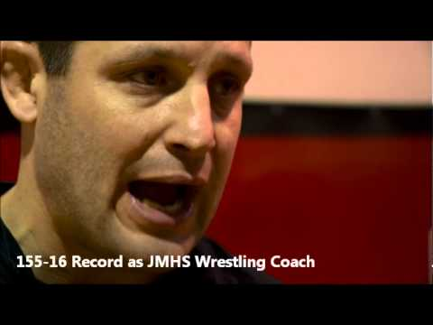 Jackson Wrestling - A Winning Tradition