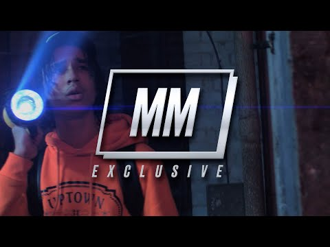 Osowavey Jay – Destination (Music Video) | @MixtapeMadness