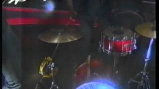 Video Frankie & the Screwballs - Rock'n'roll Is My Way (1993)