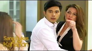Video Sana Bukas Pa Ang Kahapon September 29, 2014 Teaser MP3, 3GP, MP4, WEBM, AVI, FLV Januari 2018