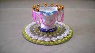 art craft rangoli india