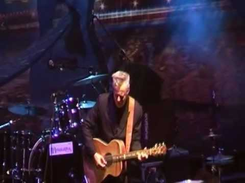 Tommy Emmanuel - Soave Guitar Festival 2012 - Secret Love