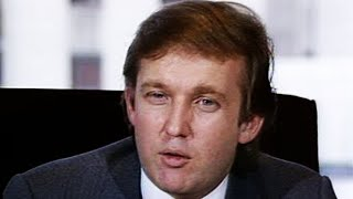 Video EXPOSED: Trump Lying About His Wealth Since The 80's MP3, 3GP, MP4, WEBM, AVI, FLV Juli 2018