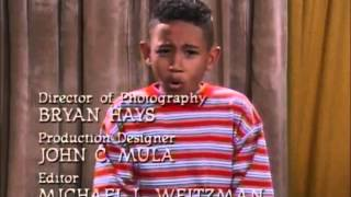 """The hilarious scene at the end of the episode """"Rooferman Take One"""", when T.J has to make service announcements as a punishment. Enjoy!No Copyright Infringement intendedAll rights belong to Danny Kallis studios, De Passe Entertainment and Disney Enterprises."""