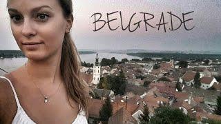 Belgrade Serbia  city pictures gallery : Belgrade, Serbia