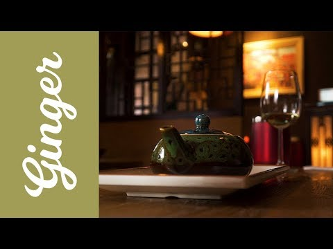 BaoziInn | London - FANTASTIC PLACES TO EAT OUT | Best Restaurants London