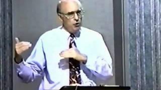 [ISAN 507] 11. Leadership - Douglas Hayward