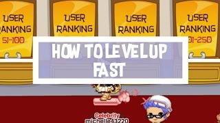 Nonton ★How To Level Up Fast On Fantage 2016 ★ Film Subtitle Indonesia Streaming Movie Download