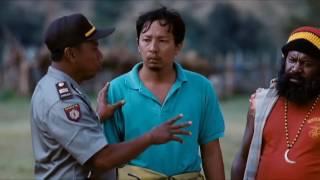 Nonton Di Timur Matahari 2012 DVDRip x264 480p Ganool com Film Subtitle Indonesia Streaming Movie Download