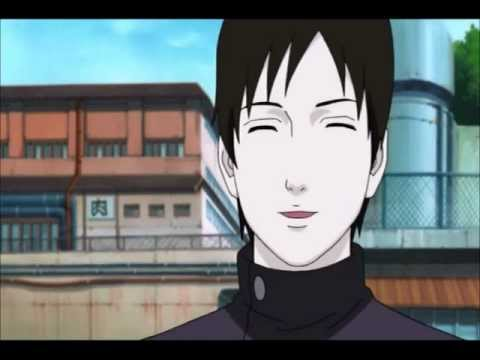 naruto shippuden funny moments dubbed part 1.wmv
