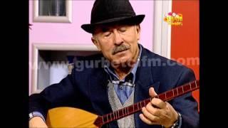 Şeref Tutkopar - Çek Silahı Vur Beni (09-01-2007 - Sabahın Renkleri - DRT)