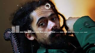 Damian Marley - Living It Up