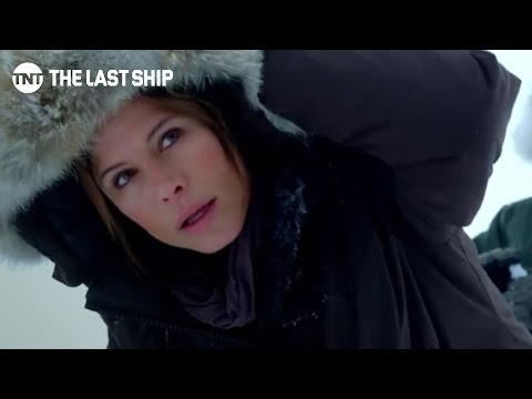 The Last Ship Season 1 (Promo 'Look Closer')