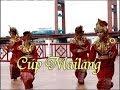 Lagu Palembang Cup Mailang