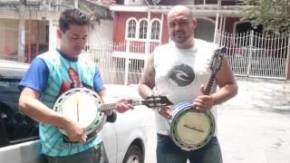Download Lagu Banjo KB Kill do banjo Mp3