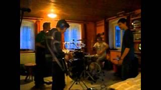 Video C-Enter Studio Cam 14 12 2013
