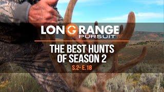Video Long Range Pursuit   S2 E18 Best of Season 2 MP3, 3GP, MP4, WEBM, AVI, FLV Juli 2017