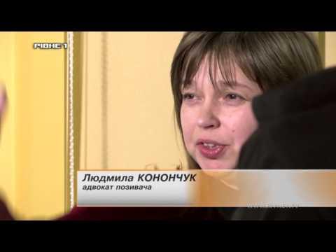 Родині Думановських заважають журналісти - на суді і в особистому житті. Вони проти публічного суду [ВІДЕО]