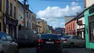 Athlone Ireland  city images : Athlone, Ireland