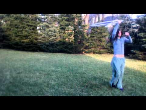 STS9-circus   hoop jam